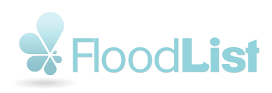 Flood List